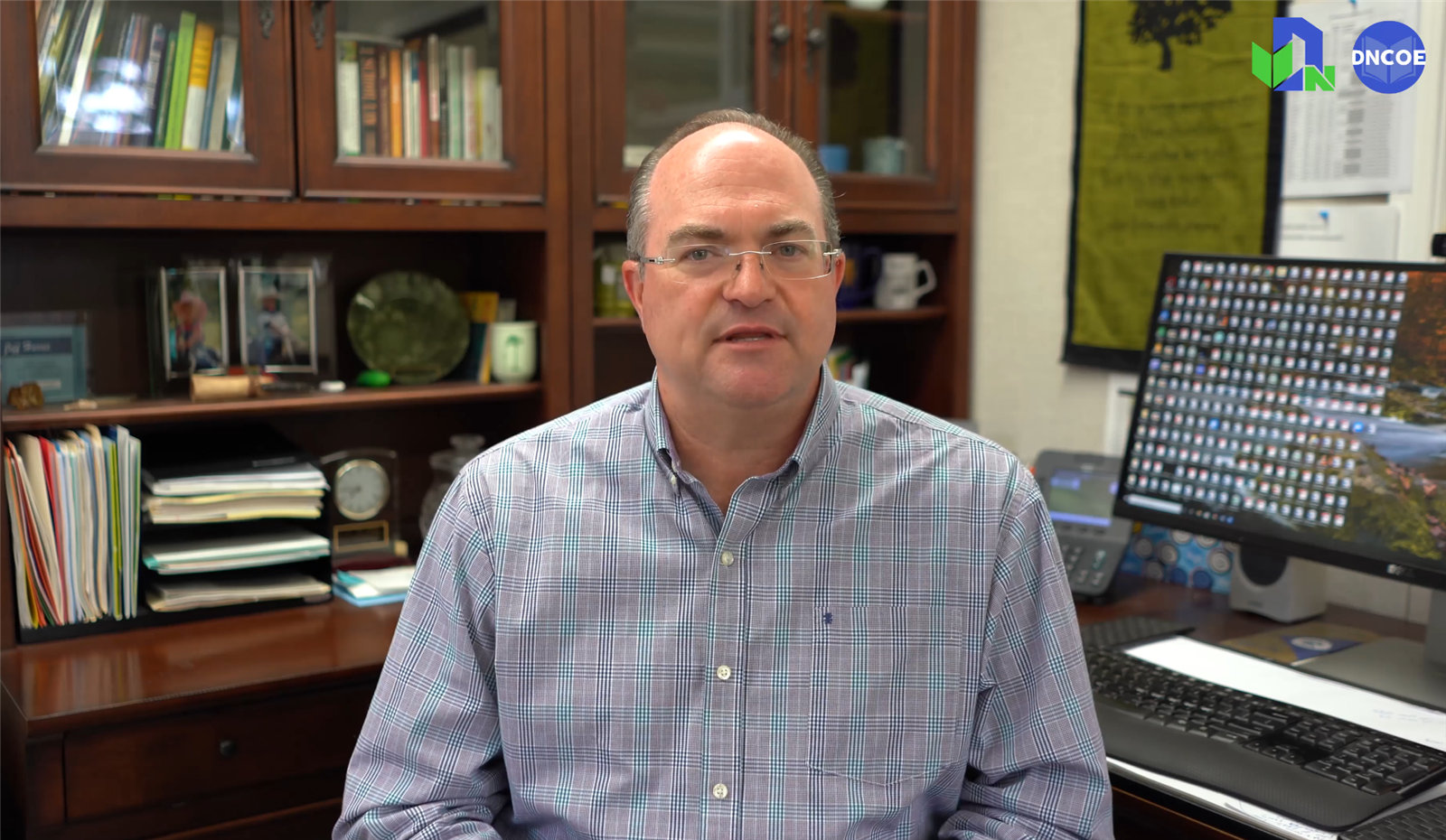Superintendent's Message to the Community 4-20-2020