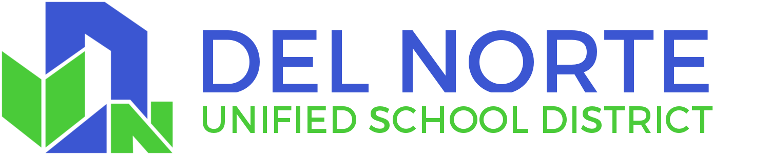 Del Norte Unified School District